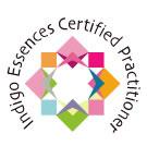 Indigo Essences Certified Practitioner